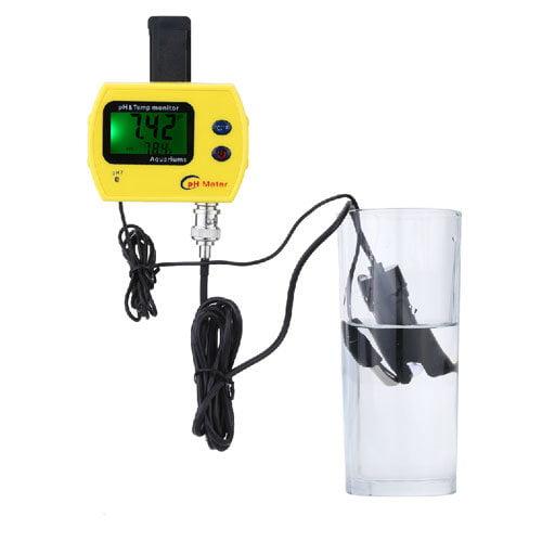 เครื่องวัด-pH-Monitoring-PH-991