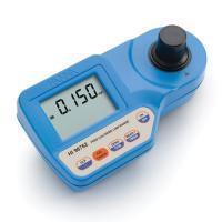 เครื่อง-Free-Chlorine-Ultra-LR-HI96762
