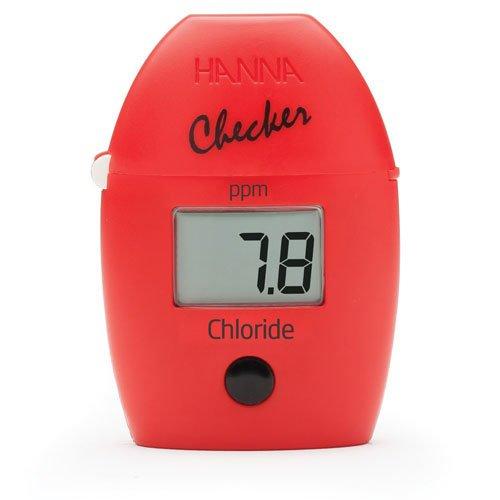 เครื่ีองวัด-Chloride-Colorimeter-HI753