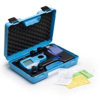 HI96000-Series-Portable-Photometers