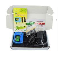 pH-TDS-Monitoring-ME-9851