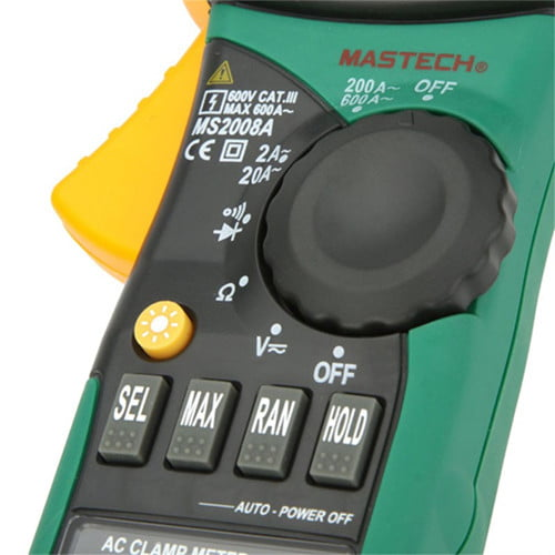 คลิปแอมป์-มัลติมิเตอร์-รุ่น-MS2008A