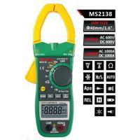 คลิปแอมป์-มัลติมิเตอร์-รุ่น-MS2138