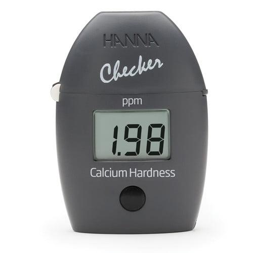 เครื่องวัด-Calcium-Hardness-Colorimeter-HI720