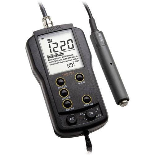 เครื่องวัด-EC-รุ่น-HI8733