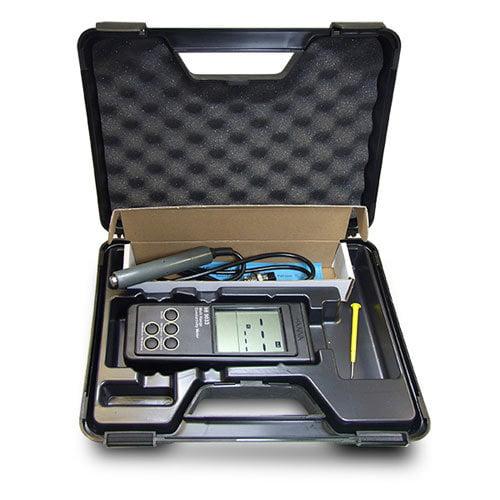 เครื่องวัด-EC-เเบบพกพา-รุ่น-HI9033