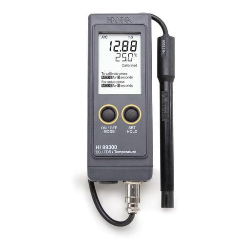 เครื่องวัด-EC-TDS-LR-รุ่น-HI99300