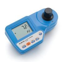 เครื่องวัด-Total-Hardness-pH-HI96736