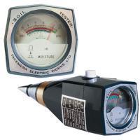 เครื่องวัด-ph-ดิน-Soil-pH-Meter-รุ่น-DM-15