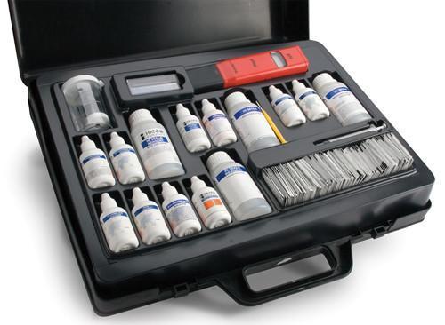 HI3827-Boiler-Feedwater-Test-Kit