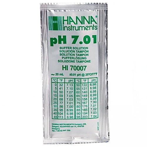 pH-Buffer-แบบซองรุ่น-HI70007P