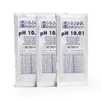 pH-Buffer-แบบซองรุ่น-HI70010P