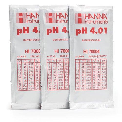 pH-Buffer-Solution-แบบซองรุ่น-HI70004P