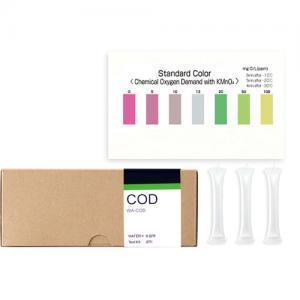 ชุดทดสอบ-COD-1