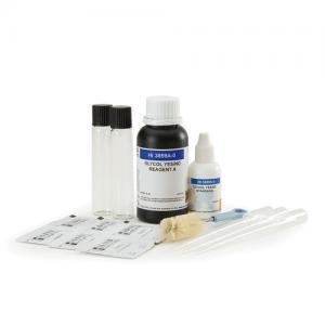 ชุดทดสอบ-Glycol-รุ่น-HI3859