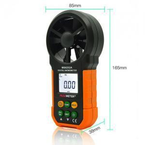 เครื่องวัดลม-Digital-Anemometer-PM6252A