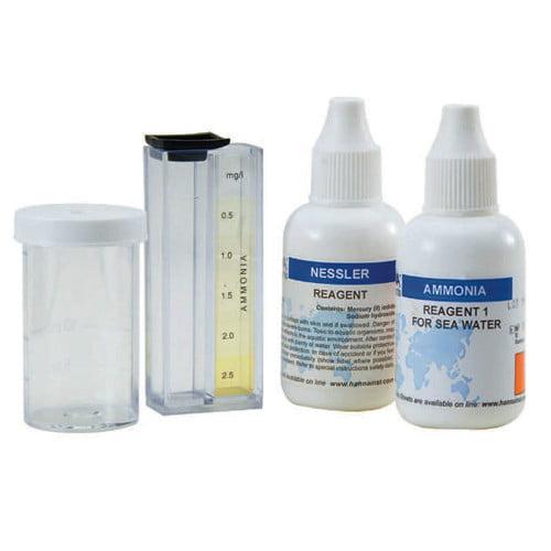 Ammonia-Test-Kit-HI3824