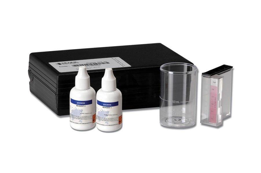 Bromine-Test-Kit-HI3830