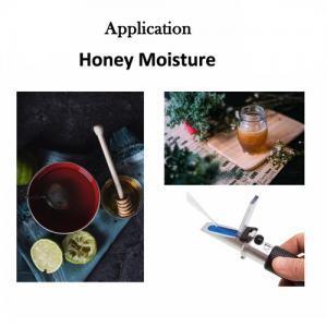 Honey-Moisture-รุ่น-RHF-25ATC