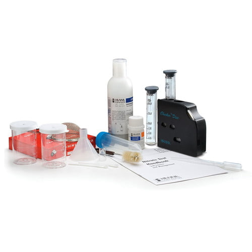 Nitrate-Test-Kit-HI38050