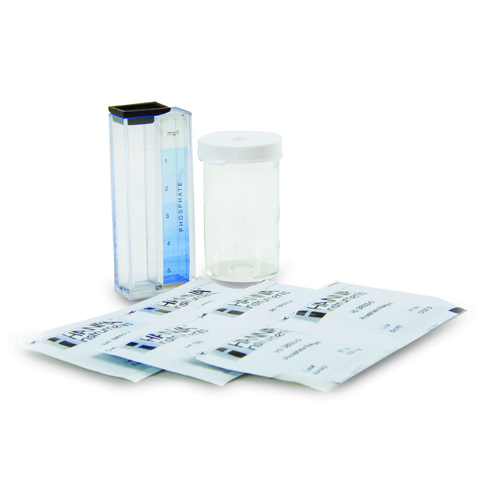 Phosphate-Test-Kits-HI3833