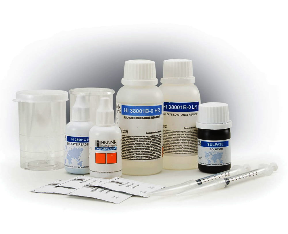 Sulfate-Test-Kit-HI38001