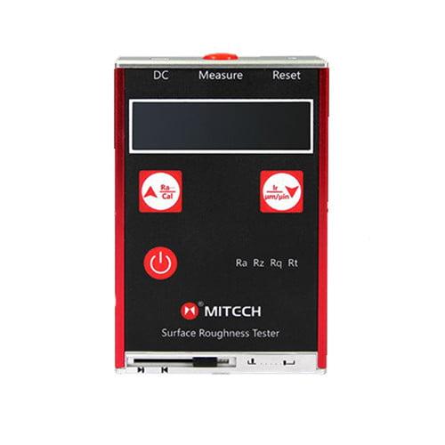 เครื่องวัดความเรียบ-MR100