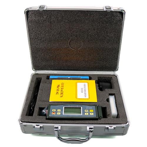 เครื่องวัดความเรียบ-SRT6200