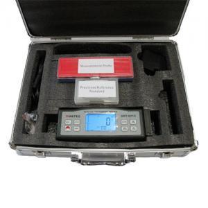 เครื่องวัดความเรียบ-SRT6210