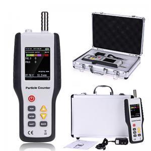 เครื่องวัดปริมาณฝุ่นละออง-รุ่น-HT-9600-2