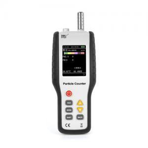 เครื่องวัดปริมาณฝุ่นละออง-รุ่น-HT-9600