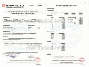 Certificate-of-Calibration-MOC63U