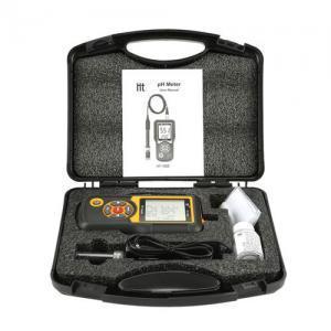 pH-Meter-HTI-รุ่น-HT-1202