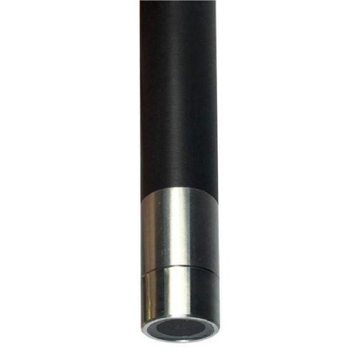 เครื่องวัดปริมาณออกซิเจนในน้ำแบบ Optical DO Meter จาก Sanxin รุ่น DO850