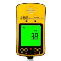 เครื่องตรวจคาร์บอนมอนอกไซด์ Carbon Monoxide รุ่น AS8907