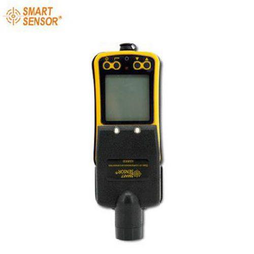 External Sampling Pump สำหรับเครื่องวัดแก็ส SmartSensor รุ่น AS8930