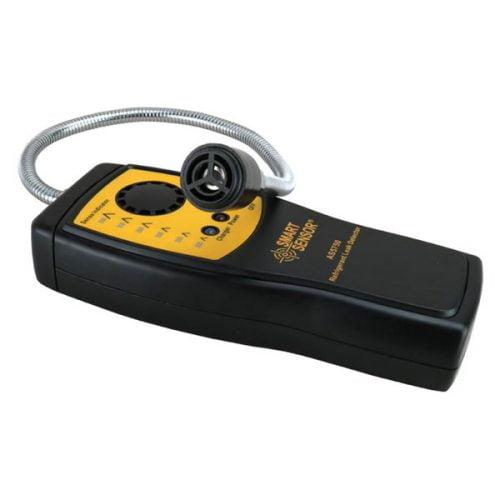 เครื่องวัดสารทำความเย็น ตรวจวัดน้ำยาแอร์รั่ว Refrigerant Leakage Detector รุ่น AS5750