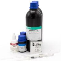 HI93735-00 น้ำยา Reagents Total hardness LR สำหรับ HI96735