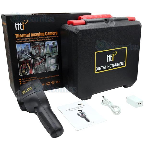 HT-19