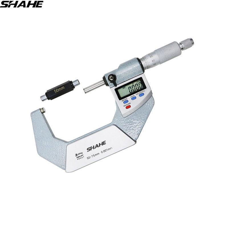 SHAHE 5203-75