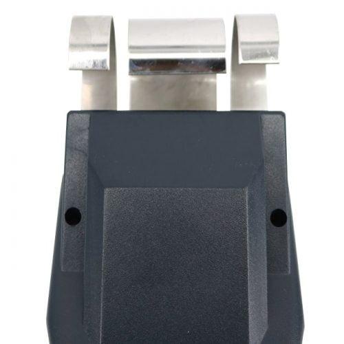 รูปแบบหัววัด MC-7812