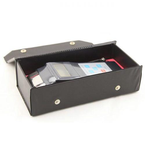 กล่องบรรจุ MC-7812