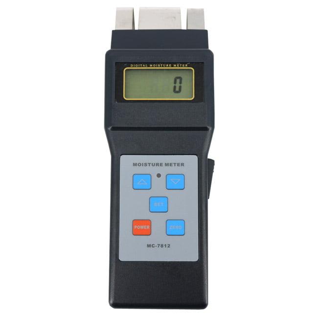 Landtek รุ่น MC-7812 วัดความชื้น