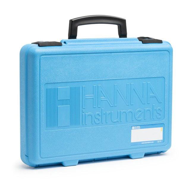 HI97101c มาพร้อมกระเป๋า