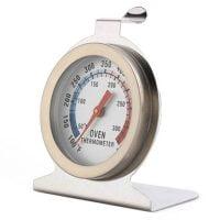 CK-058 สำหรับวัดอุณหภูมิในเตาอบ