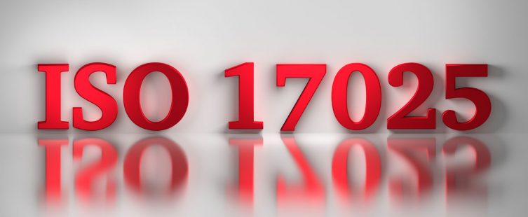 ISO-17025