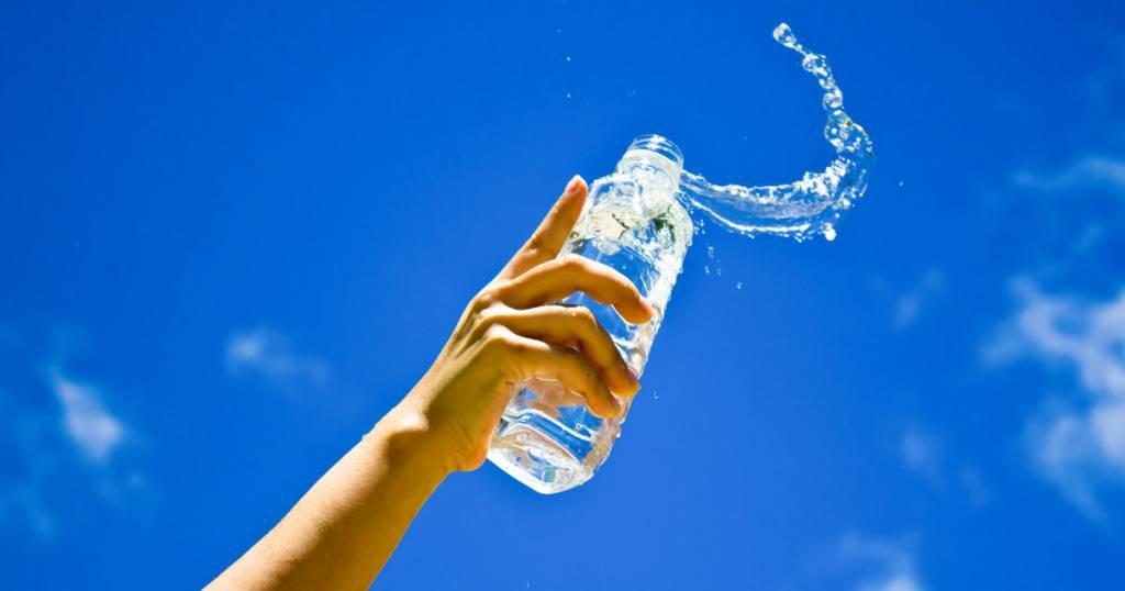 ค่า tds มาตรฐานน้ำดื่ม